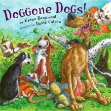 Doggone Dogs!