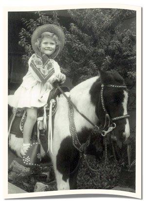 karen-horse
