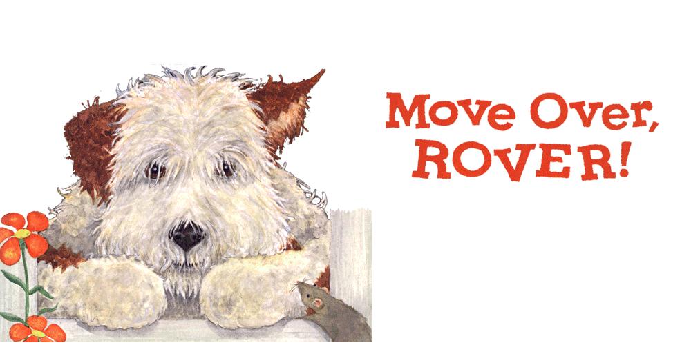 slider-rover2