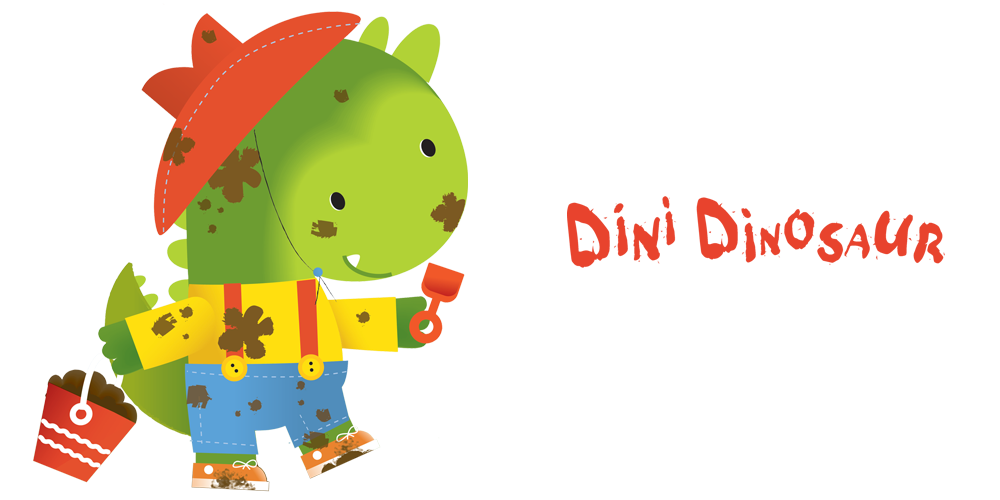 slider_dini